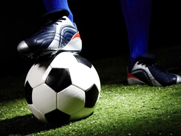 miniatura progetto Centro Sportivo Scuola Calcio